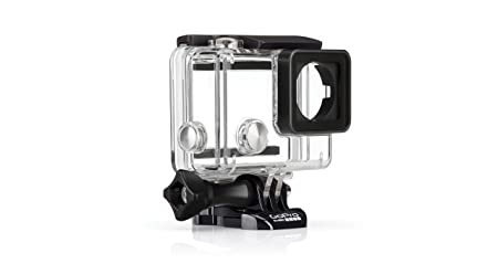 GoPro Standard Housing Cases & Bags at amazon