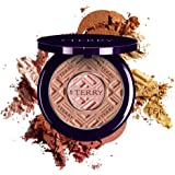 By Terry Compact Expert Dual Powder, 02 Rosy Gleam, 5g