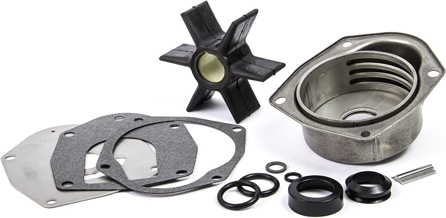 Sierra 18-3570 Water Pump Kit