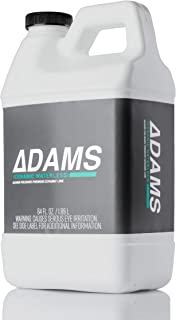 product image for Adam's Ceramic Waterless Wash - Clean & Boost The Ceramic Nano Paint Protection of Car, Boat, RV, Truck & Motorcycle - Hydrophobic Top Coat Cleaner & Sealant Extends Life of Ceramic Coatings (64 oz)