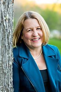 Kelly McClymer