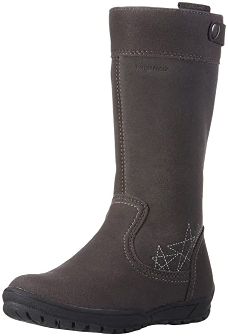 latest fashion new authentic best selling Geox Mädchen J Moon Girl B WPF A Winterstiefel