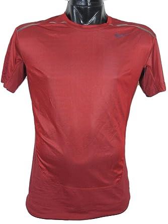 Nike Men's Pro Hypercool Slim Fit Training Top at Amazon