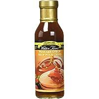 Walden Farms Pancake Syrup, 355 g
