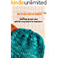How To Knit A Hat For Complete: Learn how to knit a hat with this easy tutorial for beginners!: Hat Knitting Patterns
