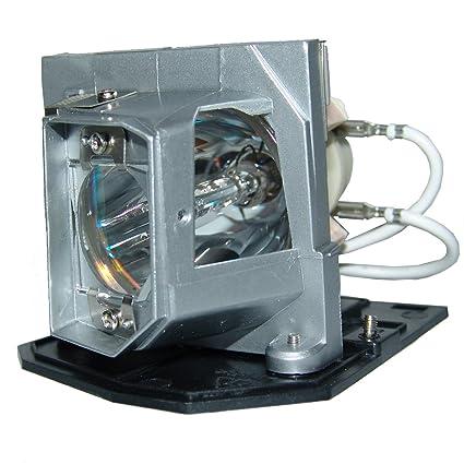 Acer H5360 proyector Asamblea Bombilla Original: Amazon.es ...