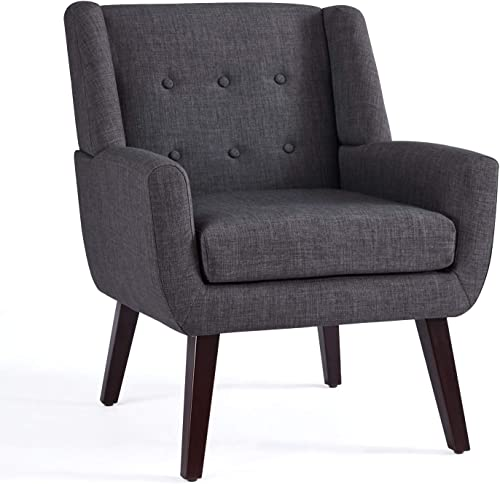 HUIMO Accent Chair