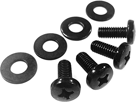 ReplacementScrews Stand Screws for Vizio E75-E3