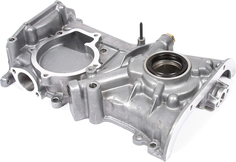 Water Pump Fits Nissan  200SX NX Sentra 1.6L GA16DE