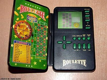 wie funktioniert ein geldspielautomat