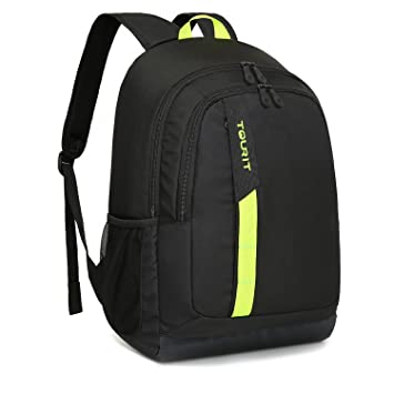 TOURIT Sport Coolers Lightweight Backpack with Cooler Insulated Backpack Cooler for Picnics, Sports, Hiking, for Boys Girls Men Women: Amazon.es: Deportes y ...