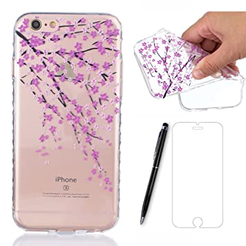 lotuslnn coque iphone 6