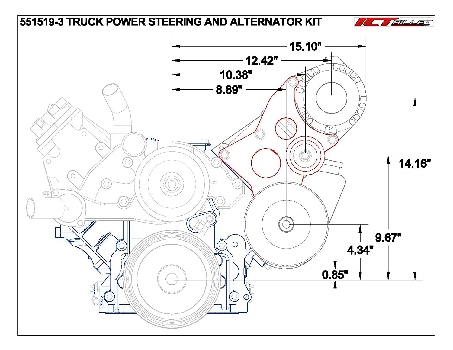 L33 Engine Diagram Free Wiring For You Gm 5 3 U2022 Rh Time Bizzybeesevents Com