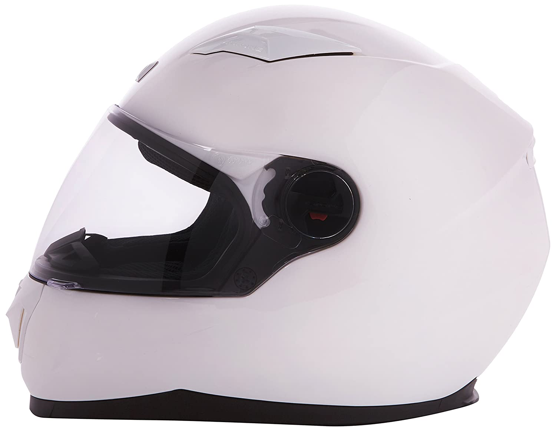 Astone Helmets gt2/m-whl casco Moto Integral GT Gloss matt talla L negro