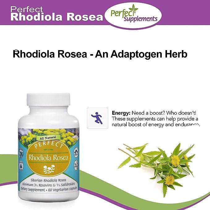 rhodiola rózsaszín a merevedéshez