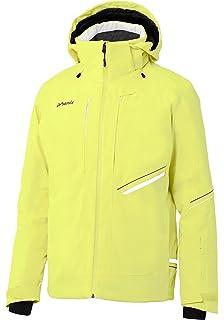 Phenix Hombre Grant Jacket Chaqueta de esquí