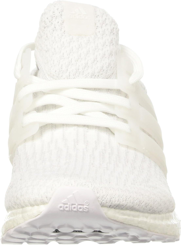 adidas ultra boost triple white 46