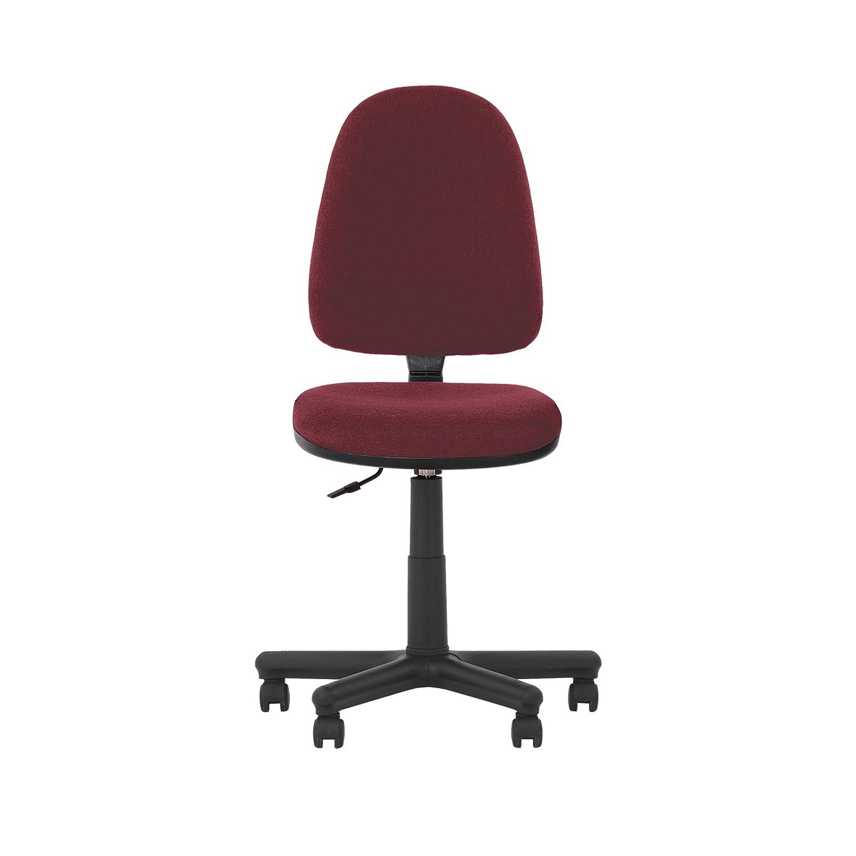 Prestige II - Silla de oficina ergonómica con respaldo ...