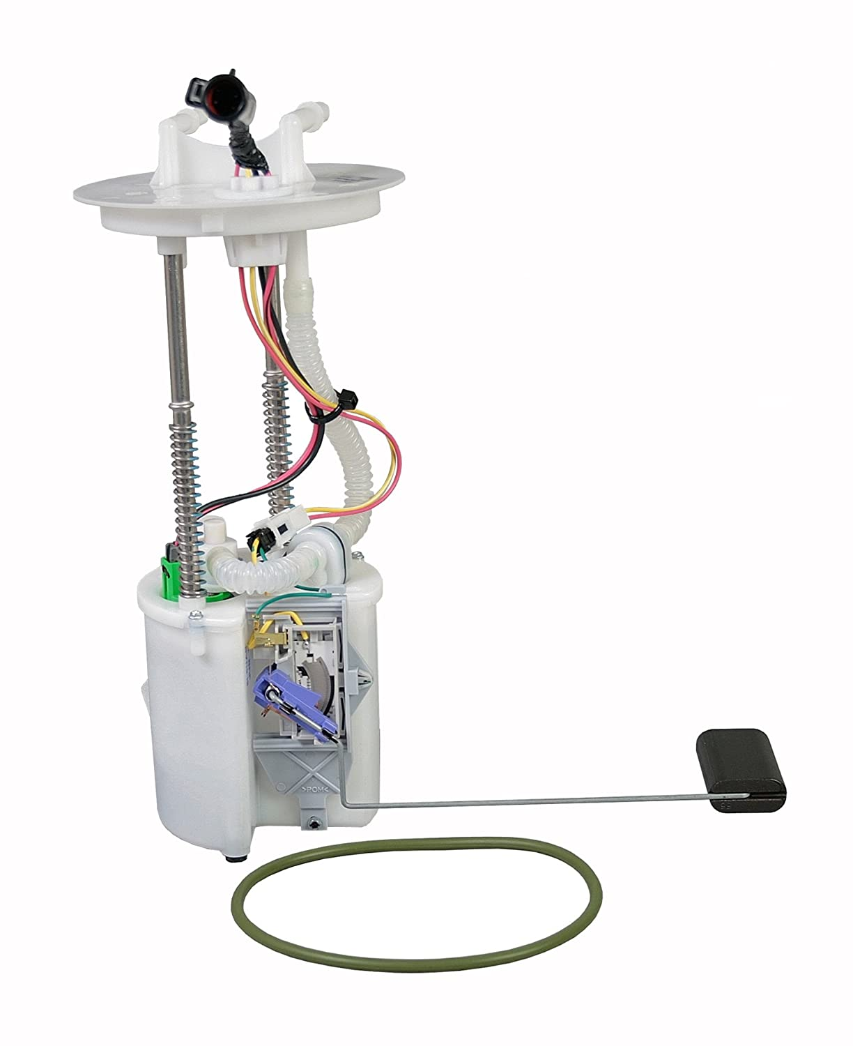 Spectra SP2135M Fuel Pump Assembly For 2007-2008 Ford Escape Electric
