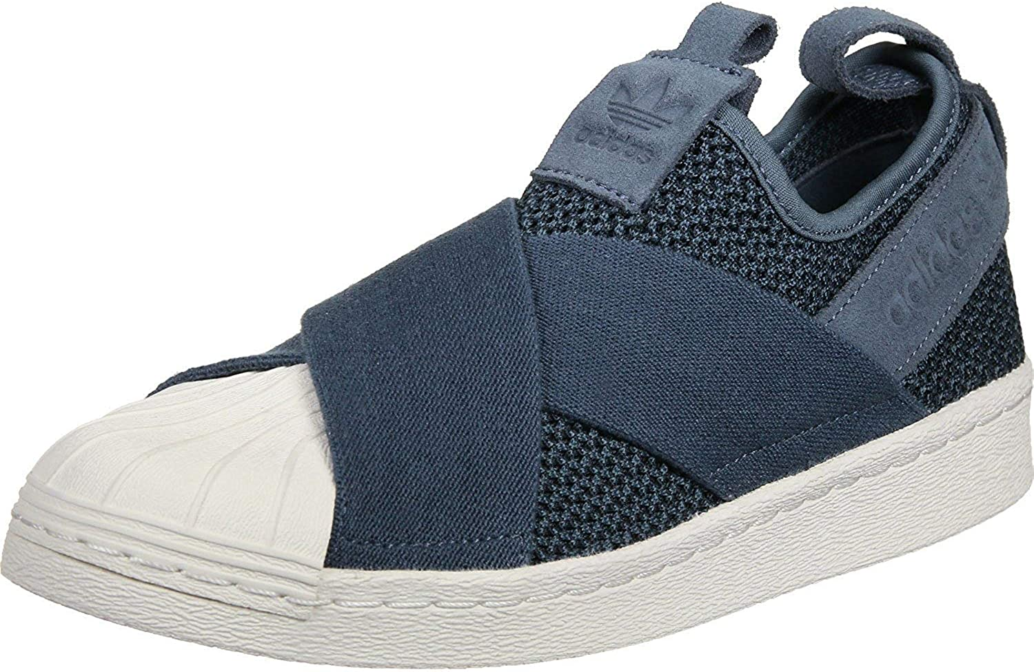 adidas shoes women trainers