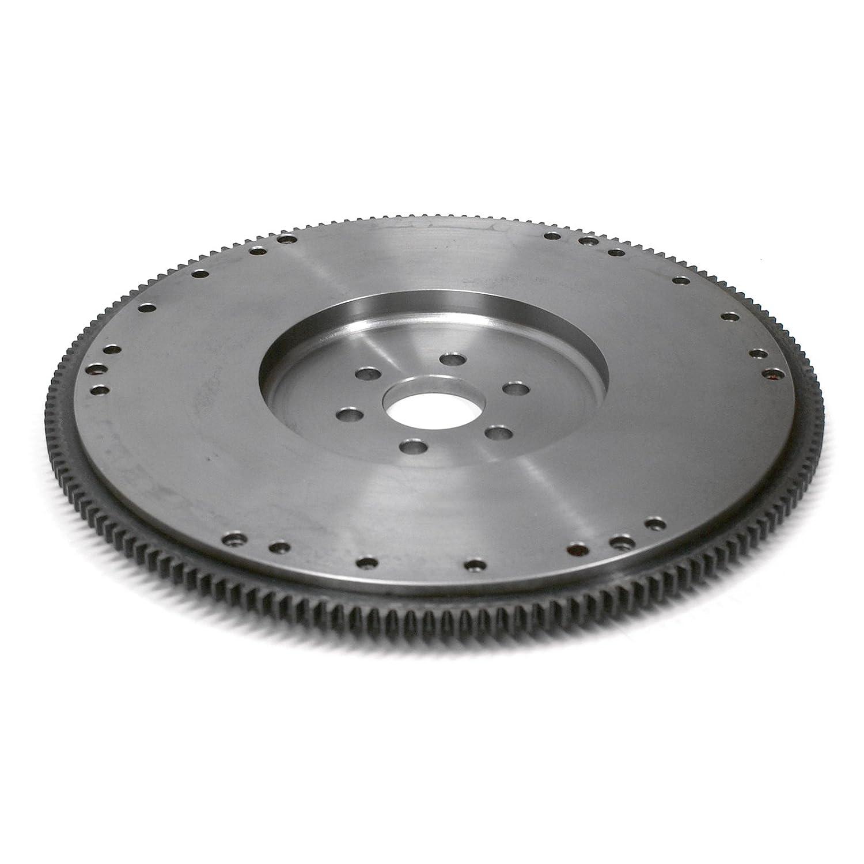 Speedmaster PCE229.1009 Flywheel