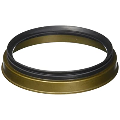 Timken 710573 Wheel Seal: Automotive