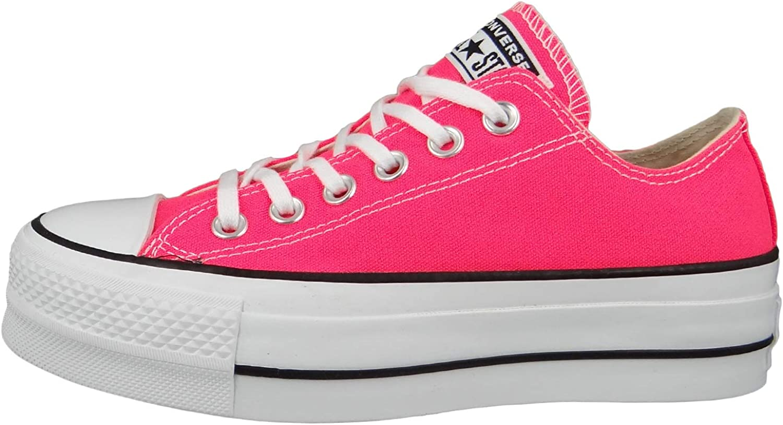 scarpa converse donna