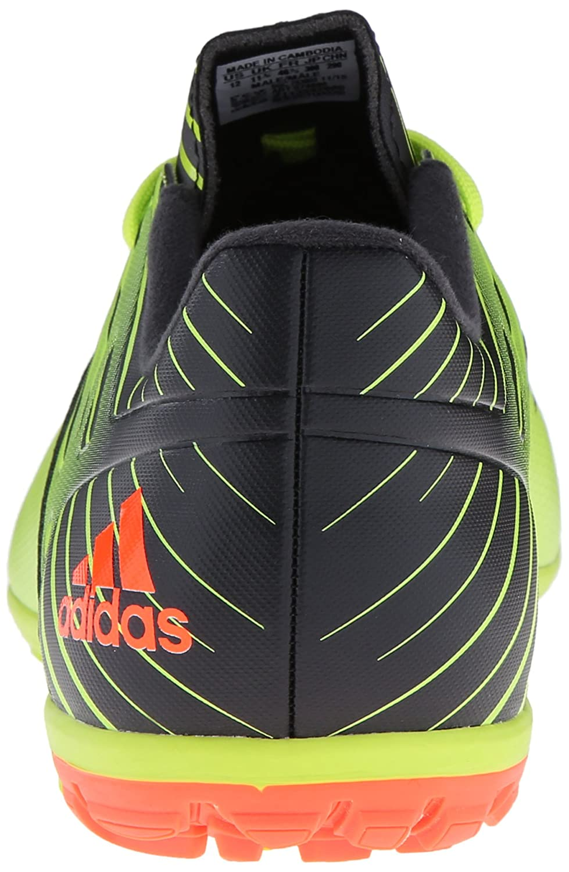 Messi Scarpa 15.3 Calcio Maschile Adidas Performance 6z4cTF1