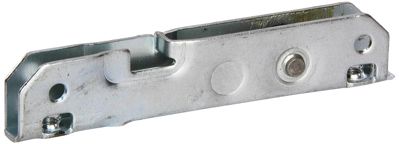 Frigidaire 318342400 Hinge Receptacle Unit
