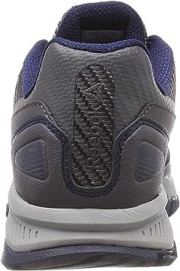 Reebok Ridgerider Trail 3.0 Chaussures de Randonn/ée Basses Homme