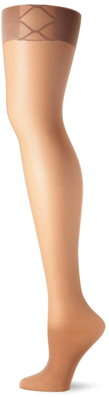 Aristoc Bodytoners Low Leg Toner Tights