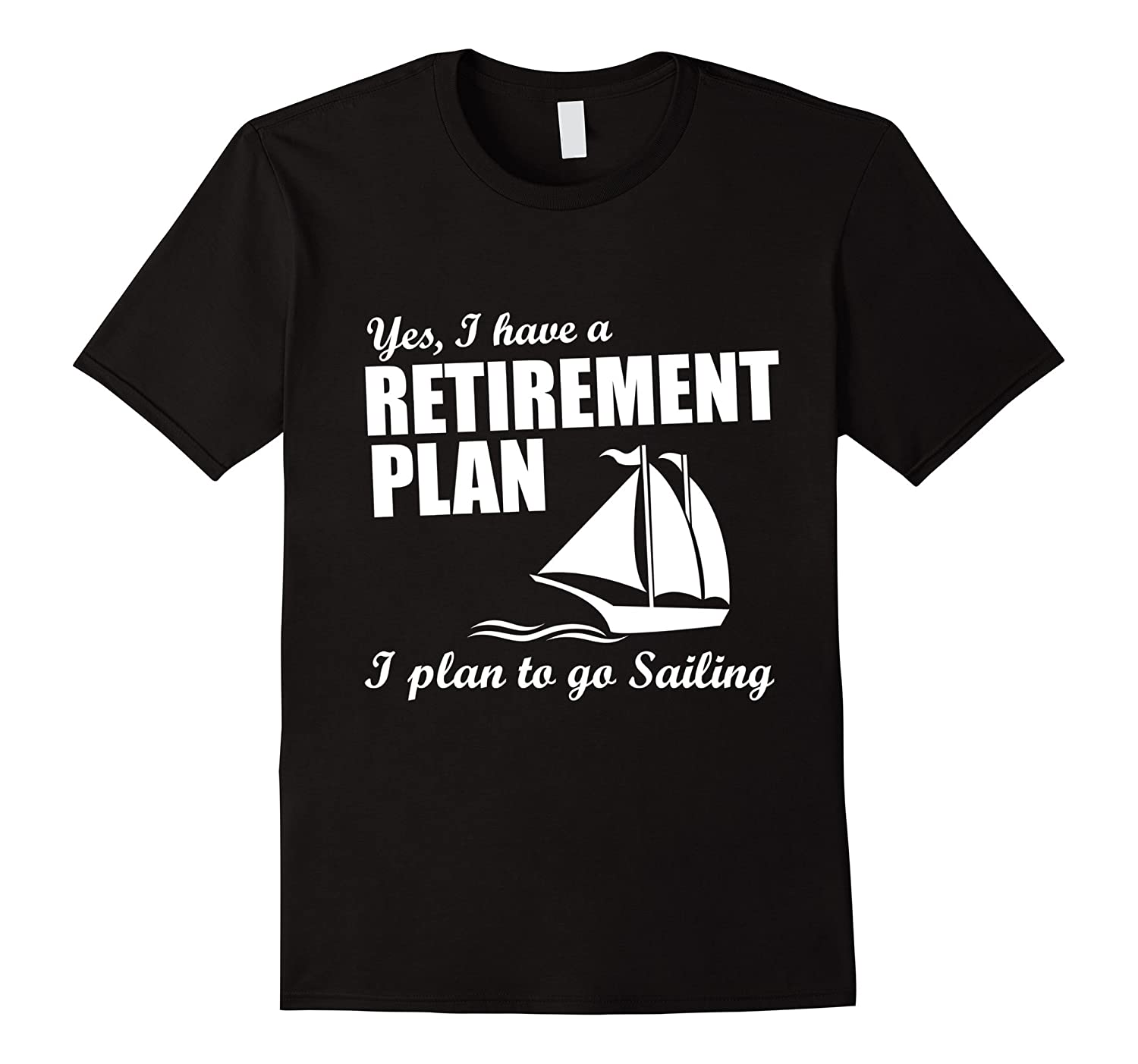 mandatory retirement has to go Mandatory retirement and its collision with tenure in higher  should i stay or should i go the faculty retirement.