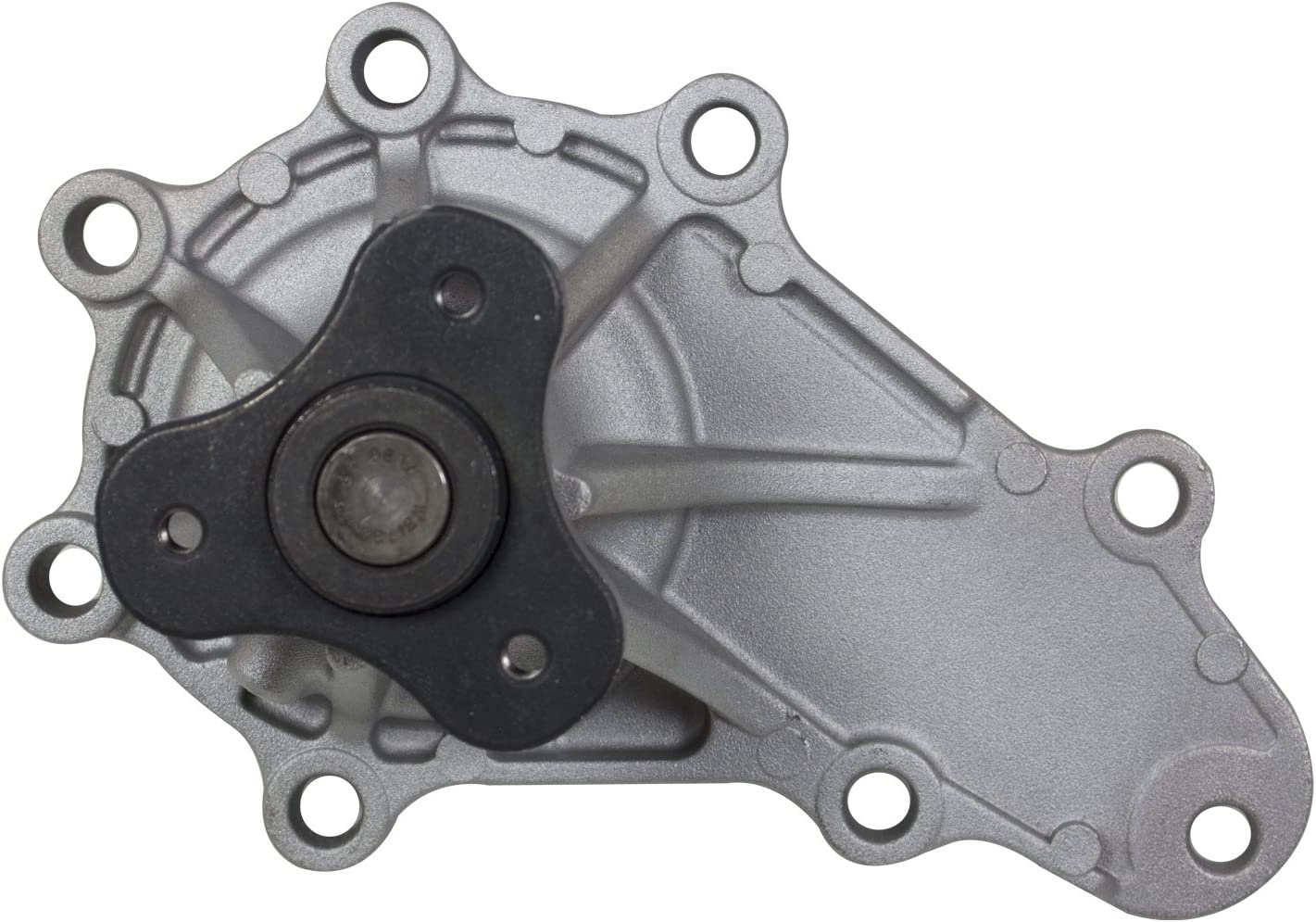 GMB 145-2540 OE Replacement Water Pump with Gasket
