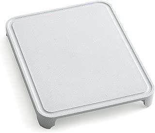 "product image for CUTCO Model 126 Poly Prep Board 12"" x 15"" [Cutting Board]"