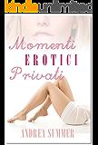 Momenti Erotici Privati