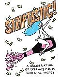 Striptastic!