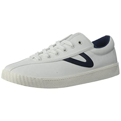 TRETORN Men's Nyliteplus Sneaker | Fashion Sneakers