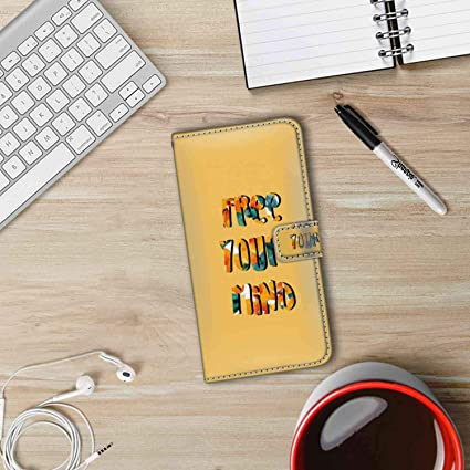 Amazon com: Apple iPhone Xr (2018) 6 1