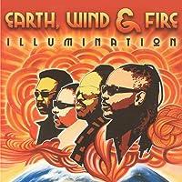 Illumination (Vinyl)