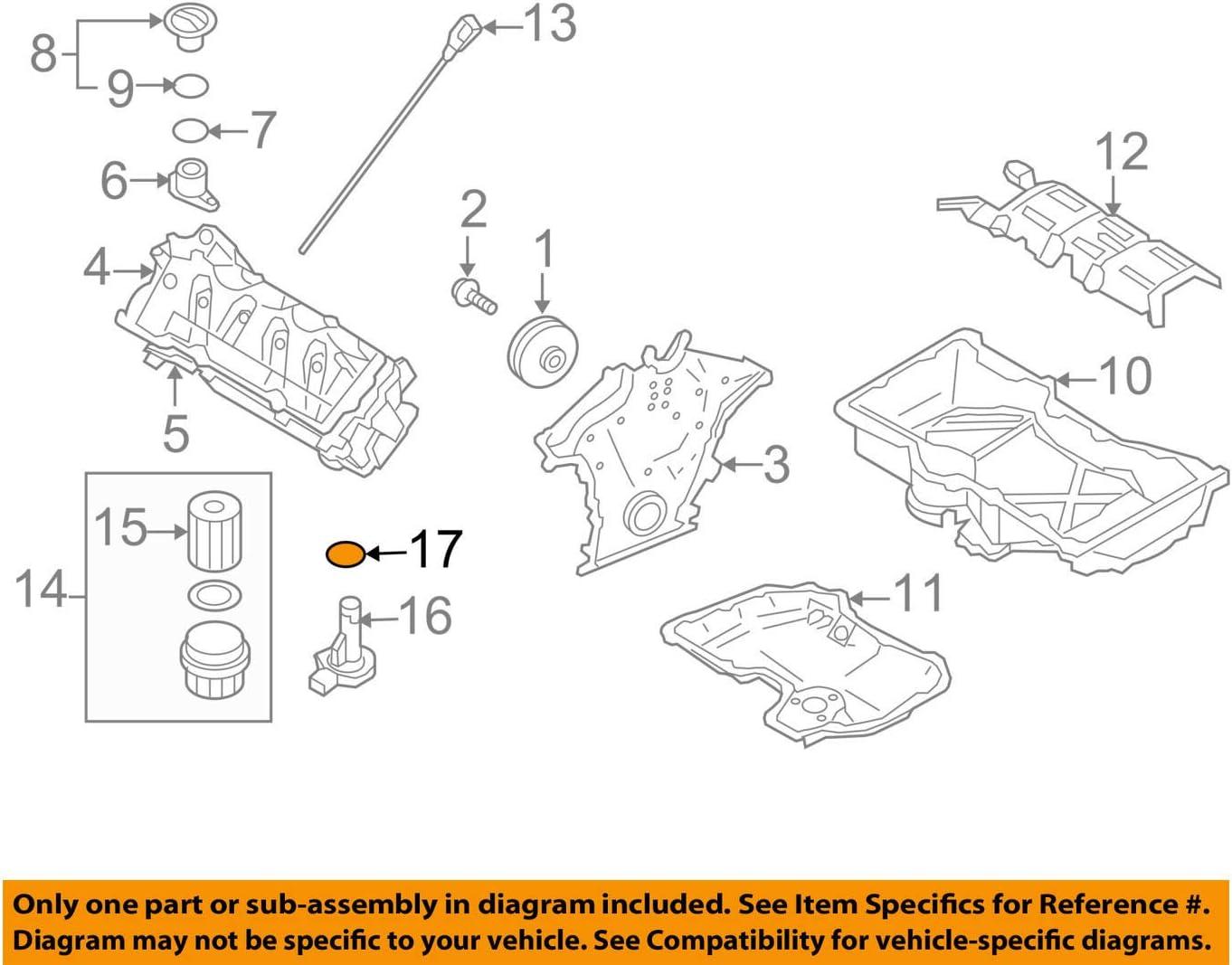 Volvo Xc90 Engine Diagram