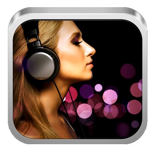 Cool Ringtones (Best Music App For Samsung Galaxy S3)