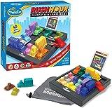 Thinkfun Rush Hour - Traffic Jam Logic Game