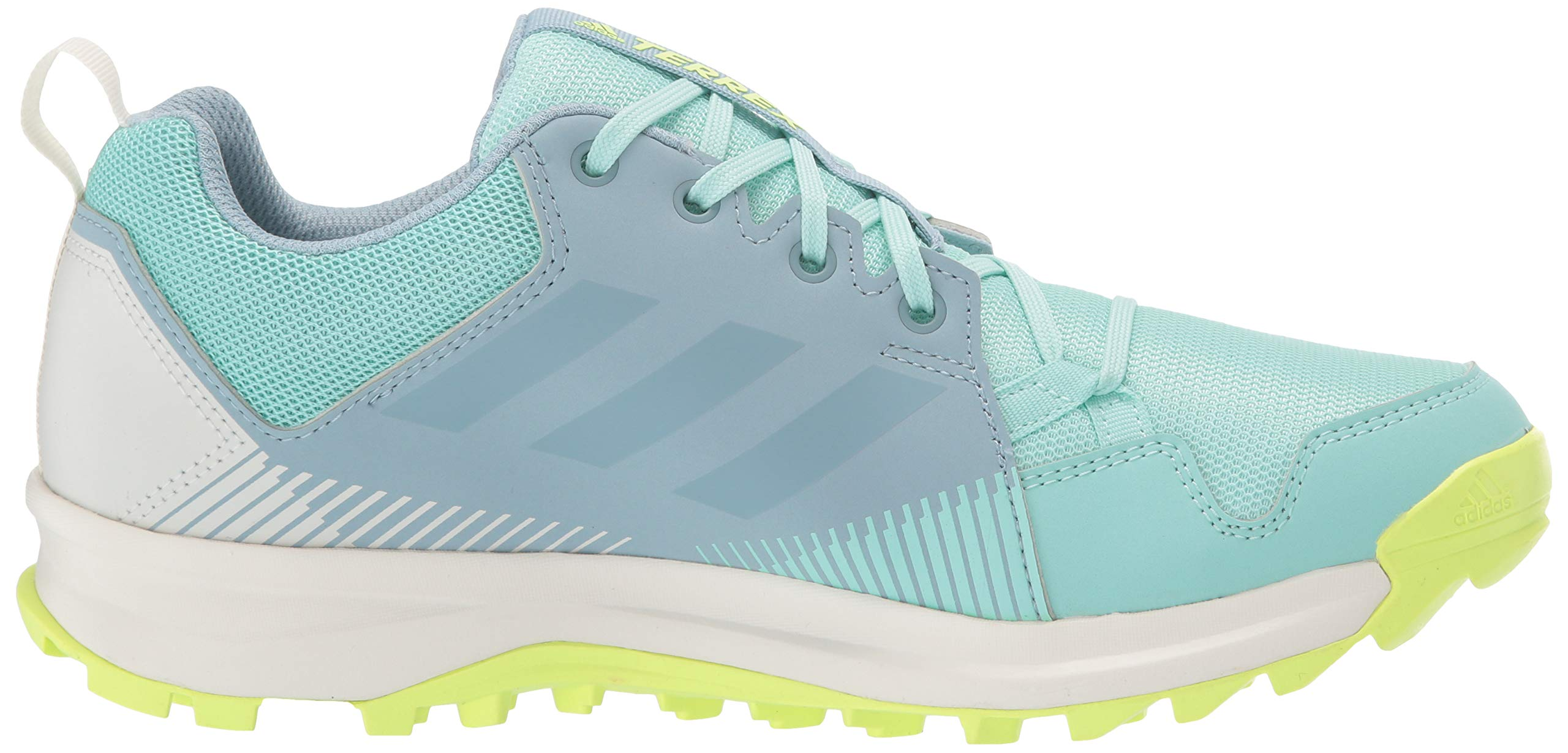 adidas outdoor Women's Terrex Tracerocker Trail Running Shoe