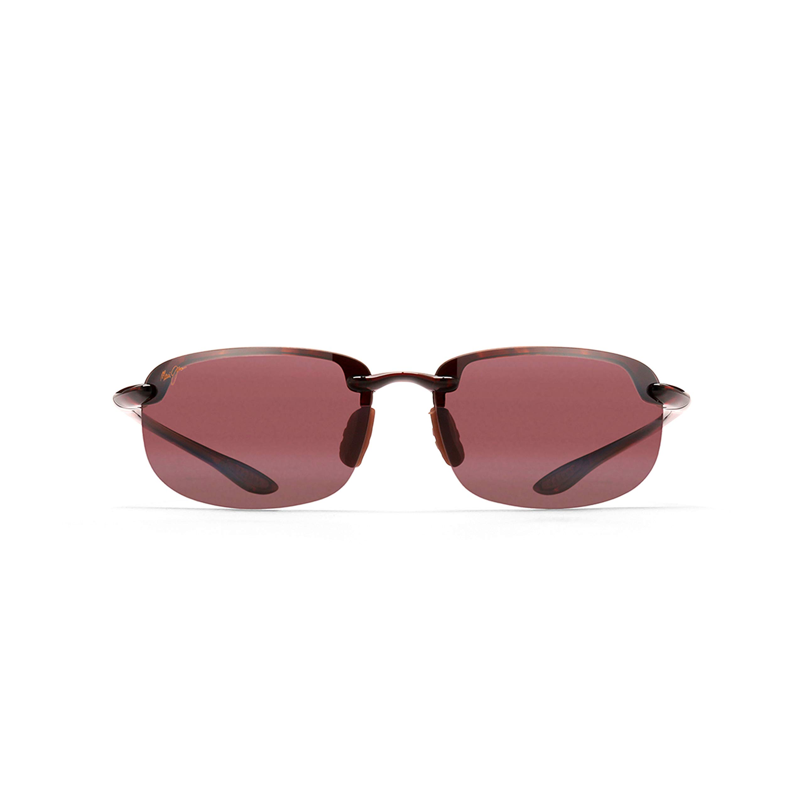 612e761c70a Best Rated in Sunglasses   Helpful Customer Reviews - Amazon.com