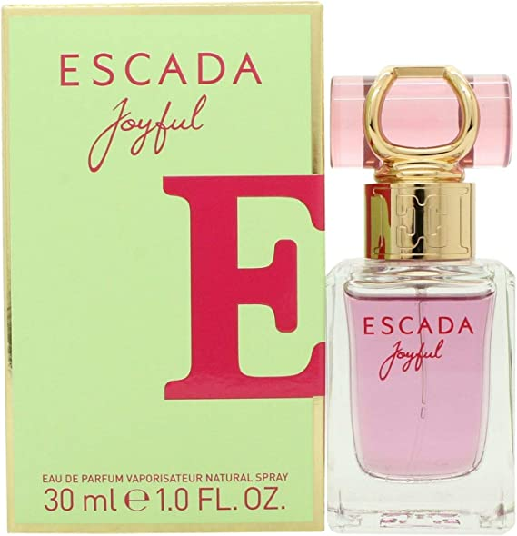 escada profumo amazon