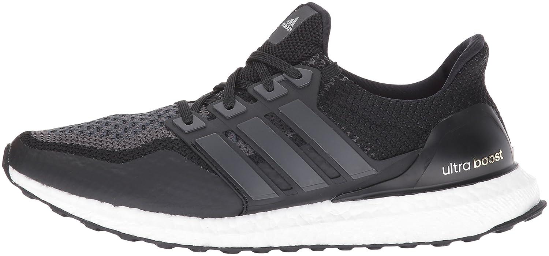 best service acccc b4403 adidas Performance Men's Ultraboost Atr M Running Shoe