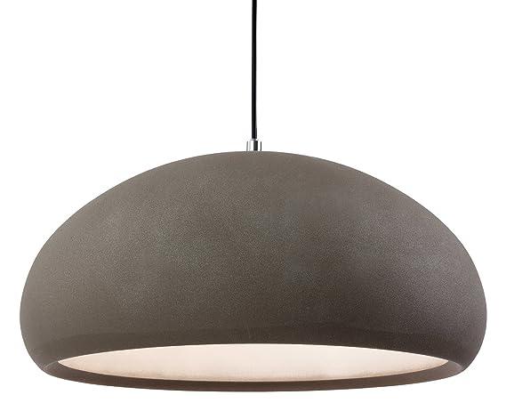 Lampadari E Plafoniere Tiffany : Firstlight cn lampadario a sospensione costa rough e