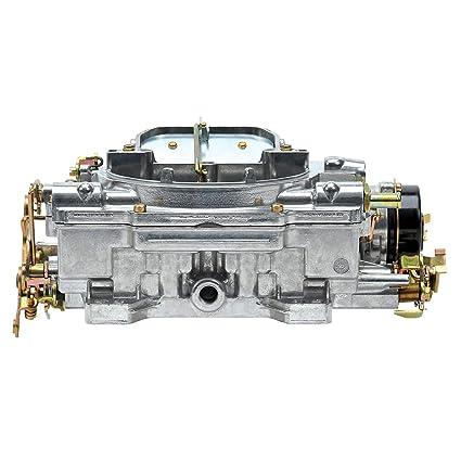 Ford Alternator Wiring Diagram For Choke - Diagrams Catalogue