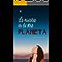 Lo nuestro es de otro planeta (Spanish Edition)