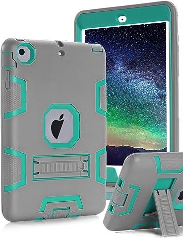 Amazon.com : Apple IPad Mini MD529LL/A Wi-Fi 32GB Tablet, Black ...
